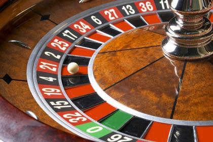Gali pentingnya pemain kasino online profesional