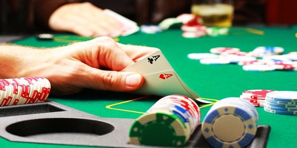 Kiat untuk bermain game di situs kasino online