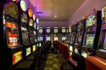 casino games h