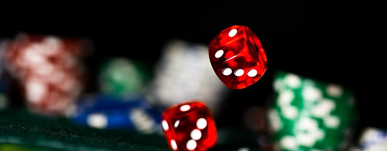 Pengalaman Penyaringan Game Kasino Seluler