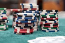 internet casino flashback