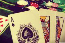 h gambling capital